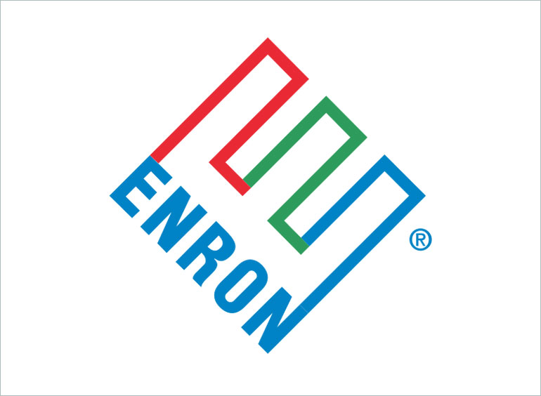 chief mistakes that enron made in india